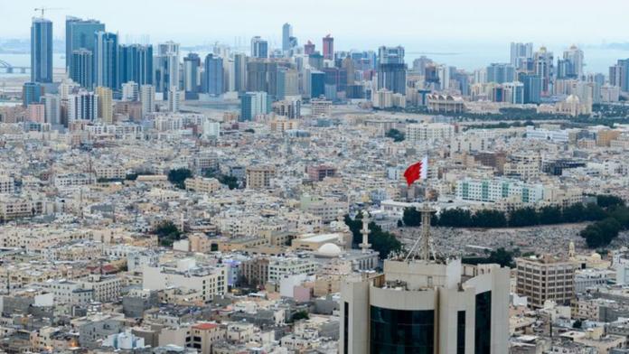 Bahrain: BD20,000 fine for failing to employ citizens