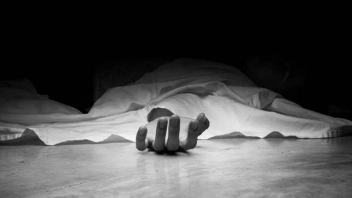 Kuwait: 818 Indians dead within 6 months