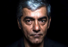 Actor Asif Basra dies by suicide at 53