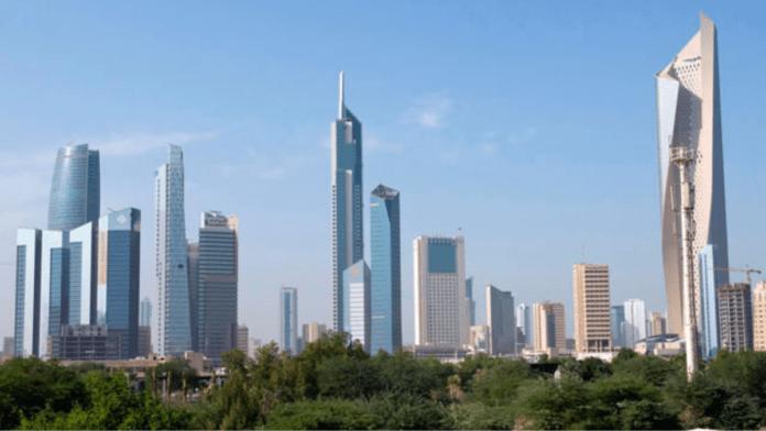 Kuwait postpones lifting ban on 34 countries