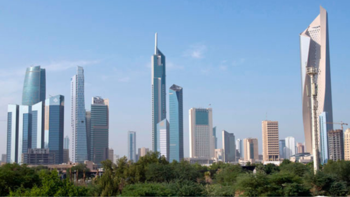 Kuwait: Ministry of Public Works to terminate 120 expatriates this month