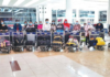 Kuwait: Domestic workers from India and Philippines allowed return in first phase