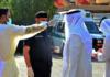 Kuwait announces procedures for December 5 elections