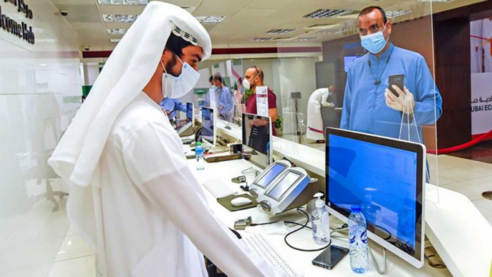 Kuwait: Salary cut for employees who violate preventive health measures